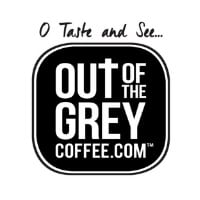 grey coffee review