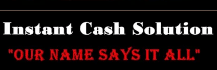 Instant cash solutions review screen shot 2