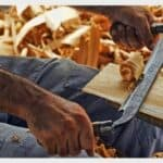 10 Proven Woodworking Affiliate Programs