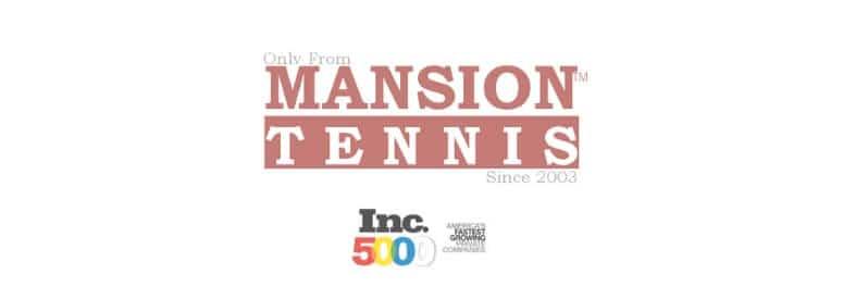 mansion tennis screen shot