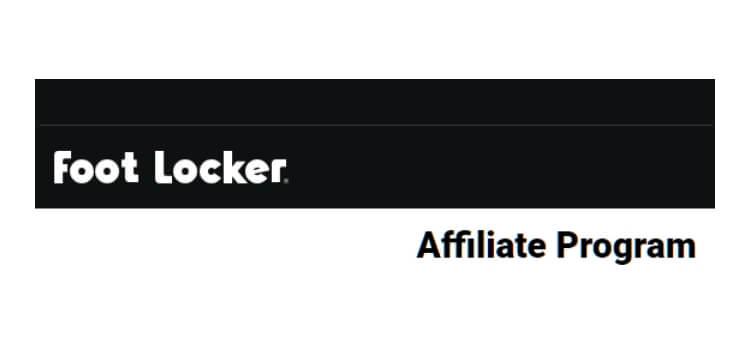 footlocker partner screen shot