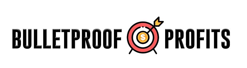 bulletproof profits screenshot 1