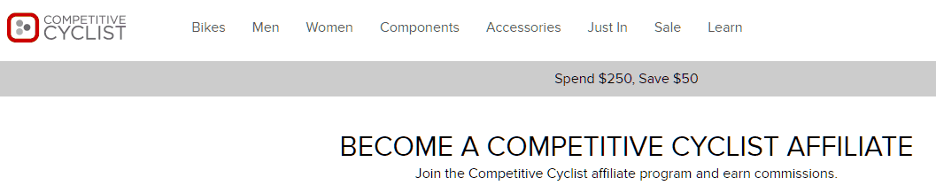 comp cycle icon
