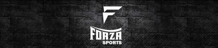 forza sports title