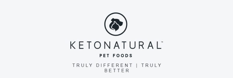 keto natural title card