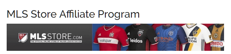 mls store affiliate program title card