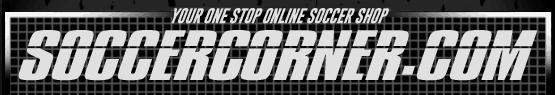 soccer corner affiliate title card
