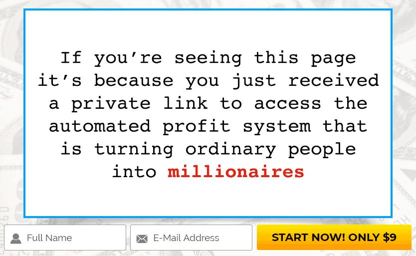 cash sniper cost screenshot