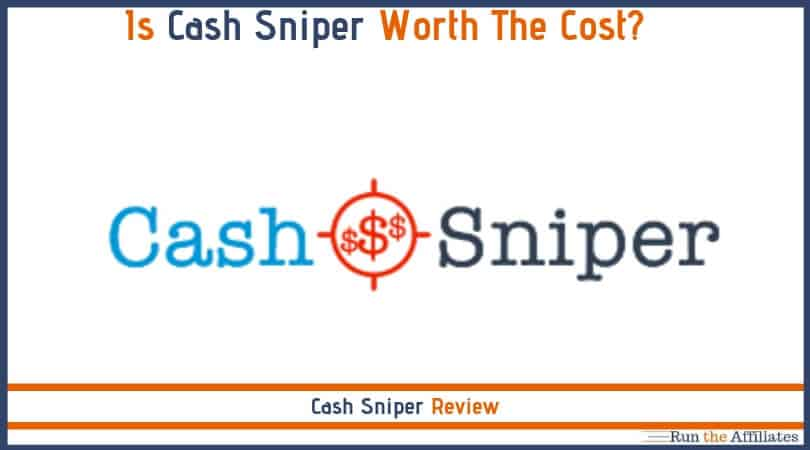 cash sniper review featured image