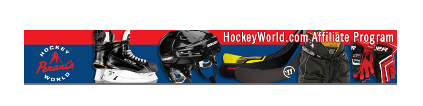 hockey world title card