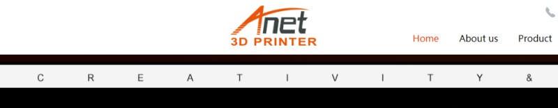 Anet affiliate program title card