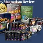 Total Money Magnetism Review: A New Money Mindset?