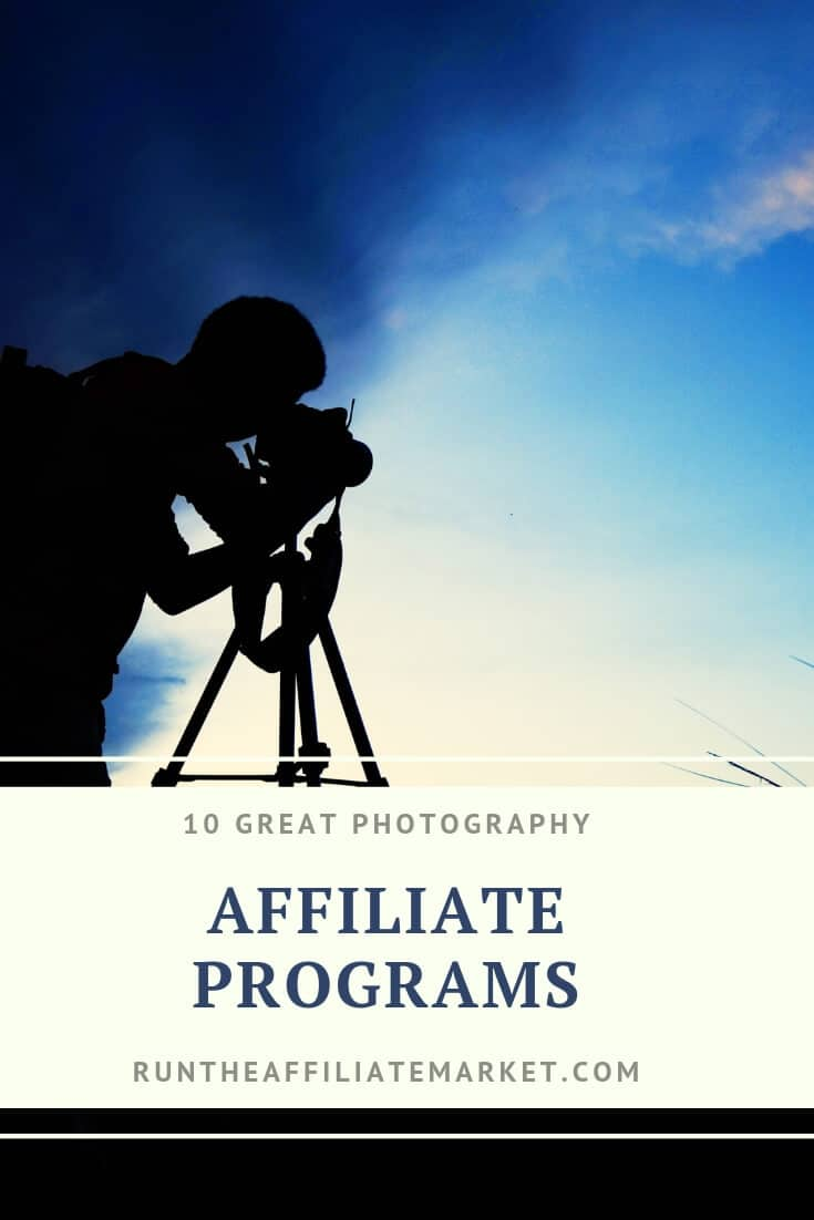 photography affiliate programs pinterest image pinterest image