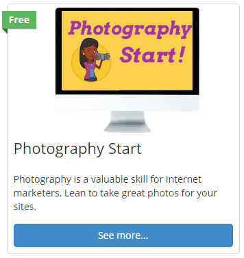 photography lesson p24