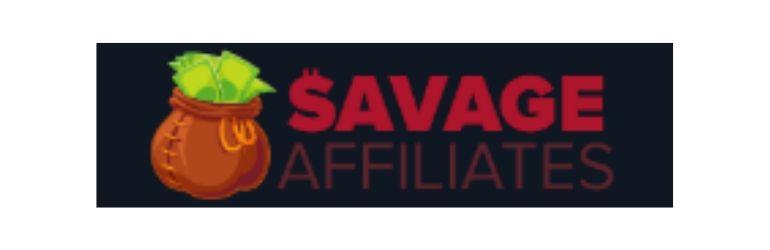 Savage Affiliates