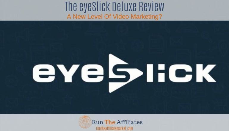 eyeslick review featured image