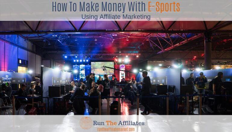 esports content marketing featured image