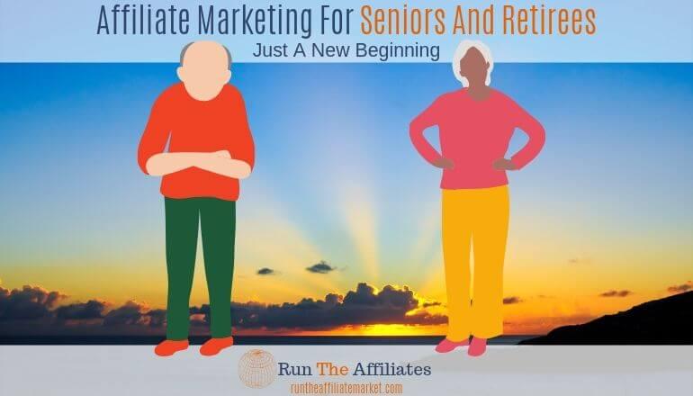 affiliate marketing featured image dawn
