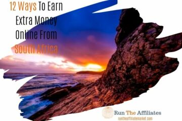 make extra money from a computer in south africa featured image