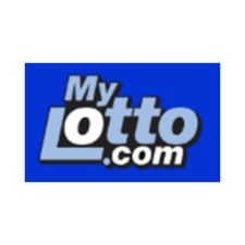 my lotto screenshot icon