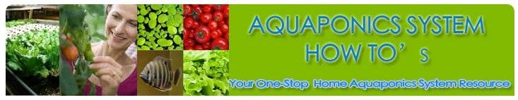 aquaponics how to screenshot