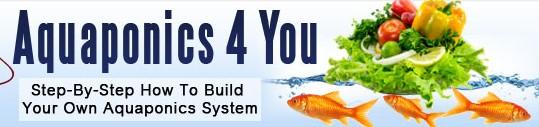 aquaponics 4 you screenshot