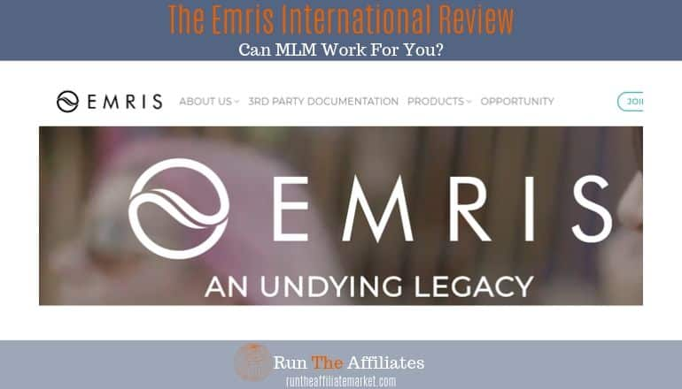 emris international review featured image