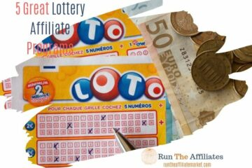 lottery affiliate programs featured image