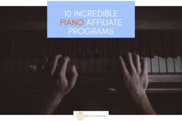 piano affiliate programs featured image