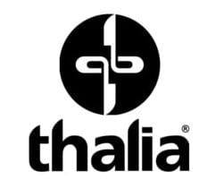 thalia icon screenshot