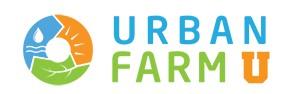 urban farming u screenshot