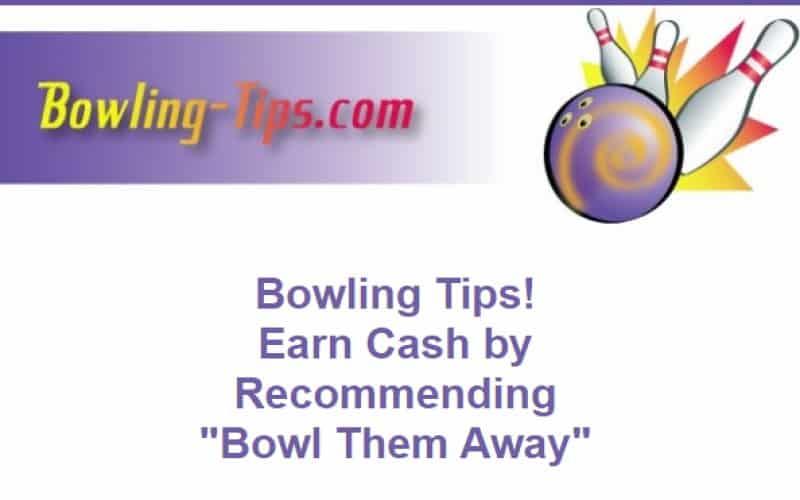 bowl tips screenshot