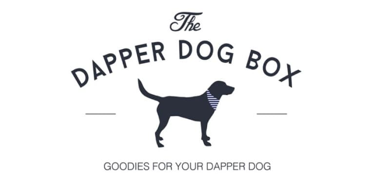 dapper dog box screenshot