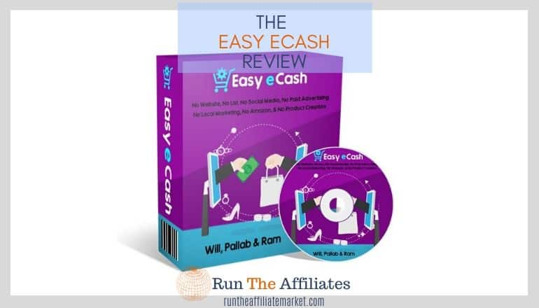 easy ecash review featured image