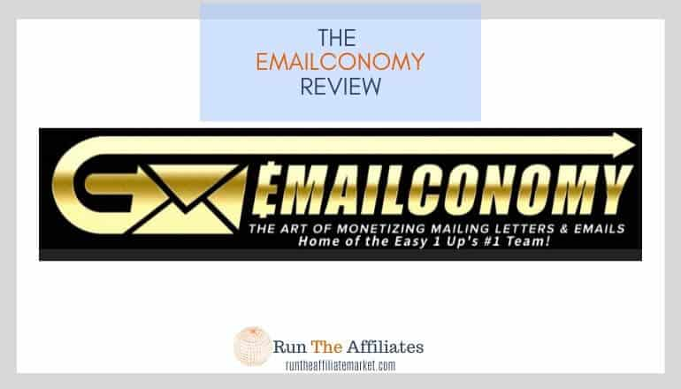 emailconomy review featured image