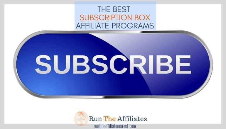 subscription box affiliate programs featured image