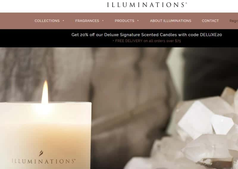 illumintations