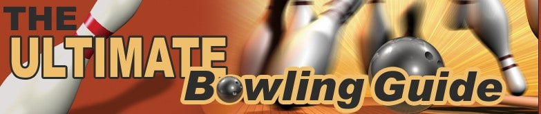 ultimate bowling screenshot