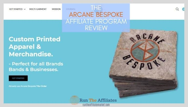 arcane bespoke review featured image
