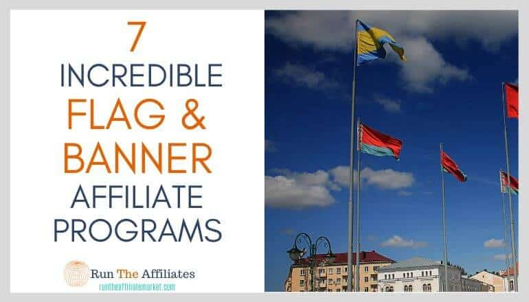 flag and banner affiliate programs featured image