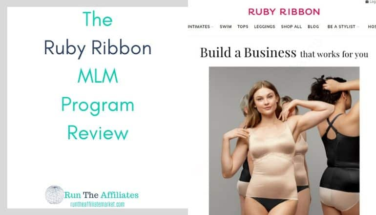 ruby ribbon review featured image