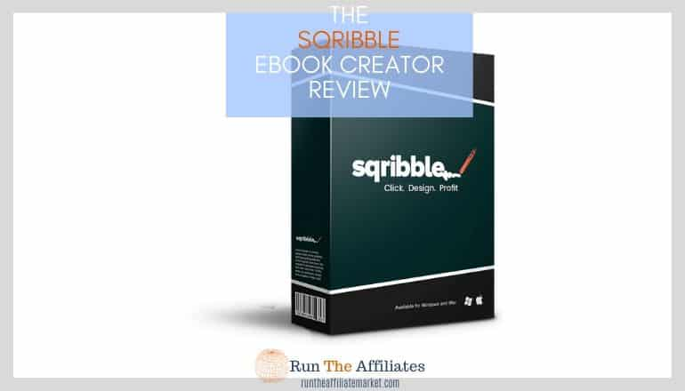 sqribble review featured image