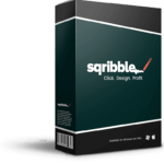 sqribble box