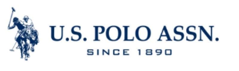 us polo screenshot