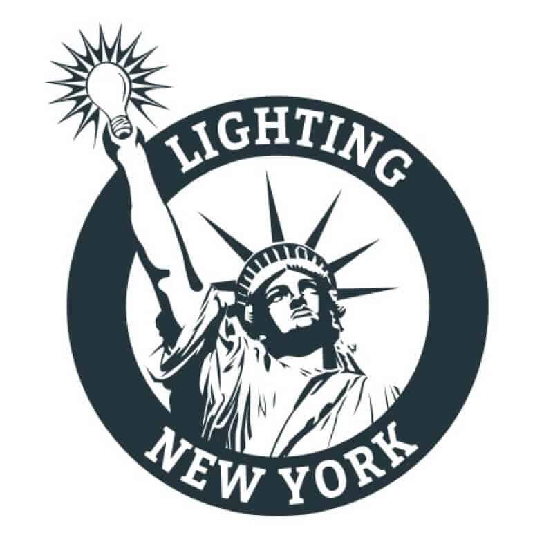 lighting new york screenshot