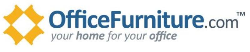 office furniture logo screenshot