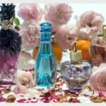 Looking For The Best Perfume Affiliate Programs? Try One Of These