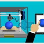 Can You Make Money In The 3d Printer Niche Using Affiliate Marketing?