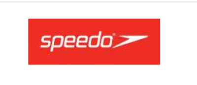 speedo screenshot