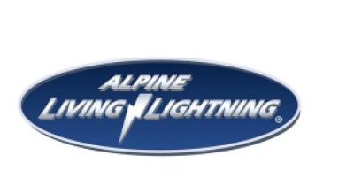 screenshot of the Alpine Air Technologies website